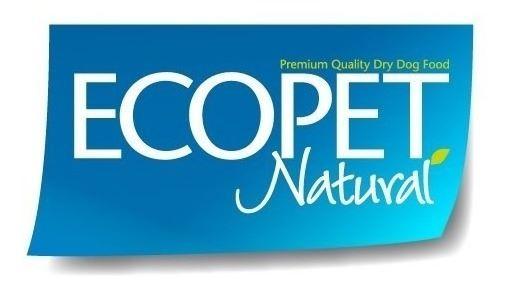 Ecopet